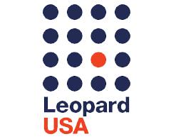 leopard logo.jpg