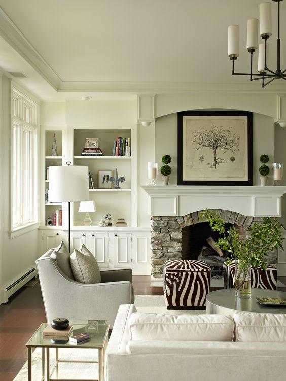 classic living room.jpg