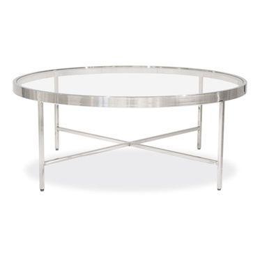 coffee table 4.jpg