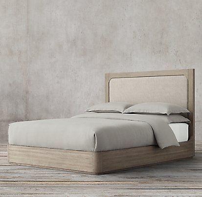 bed 4.jpg