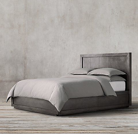 bed 5.jpg