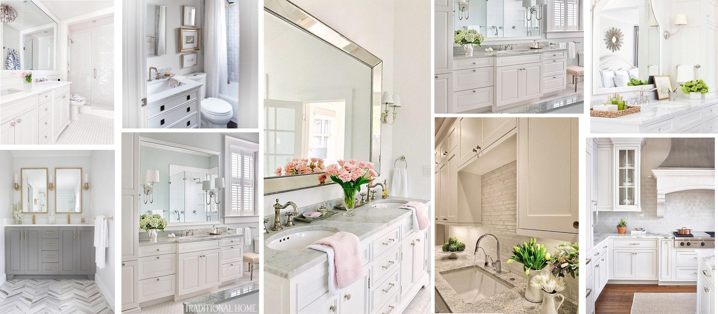 PROPOSAL 3_Kitchen&Bath.jpg