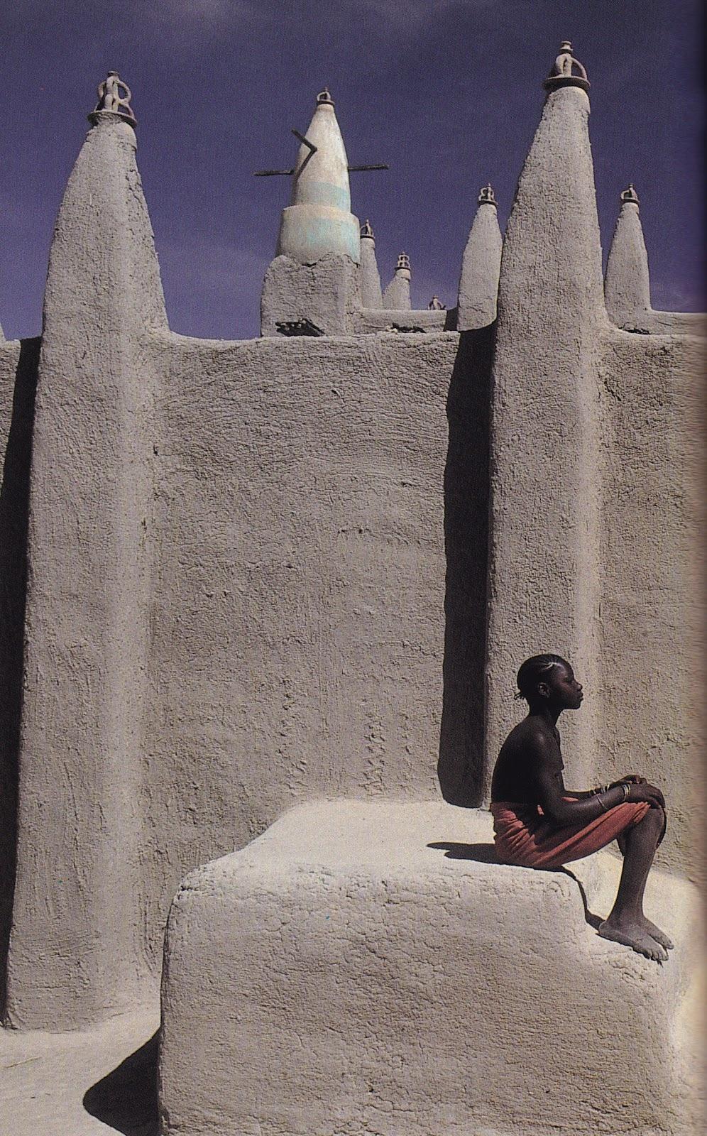 Mali- Maggie Stebber.jpg