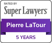 latour-superlawyers-01.jpg