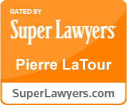 latour-superlawyers-02.jpg