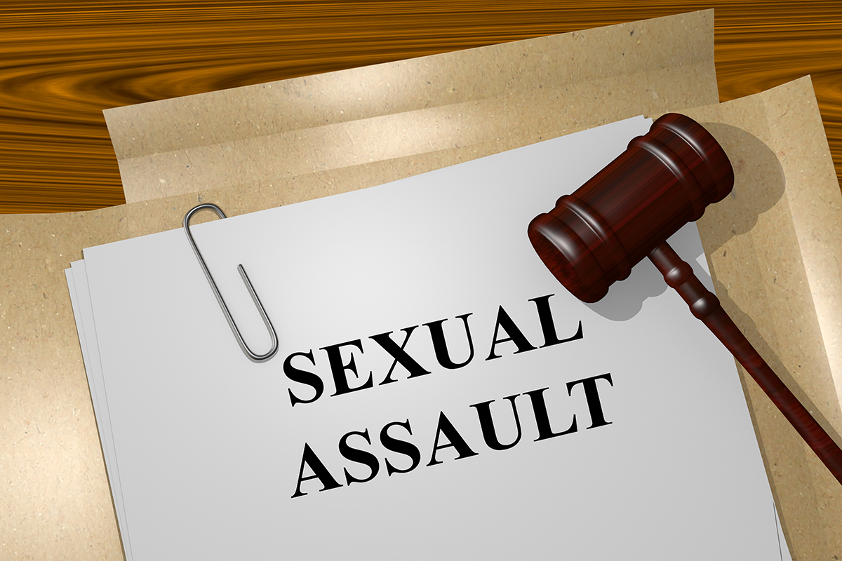 sexual-assault.png