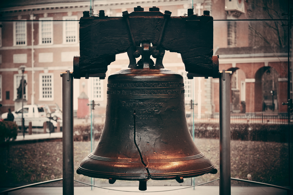 scarpello-latour-liberty-bell.jpg