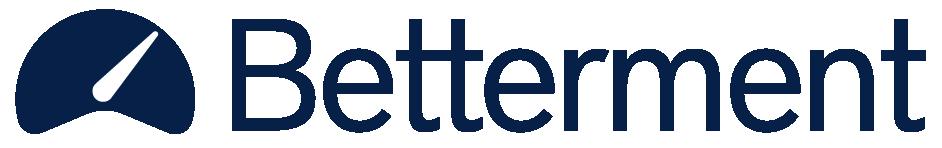 betterment-logo-blue.png