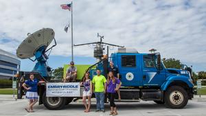 20150508_doppler_radar_truck-8026.jpg