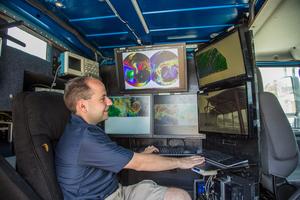 20150508_doppler_radar_truck-8030.jpg