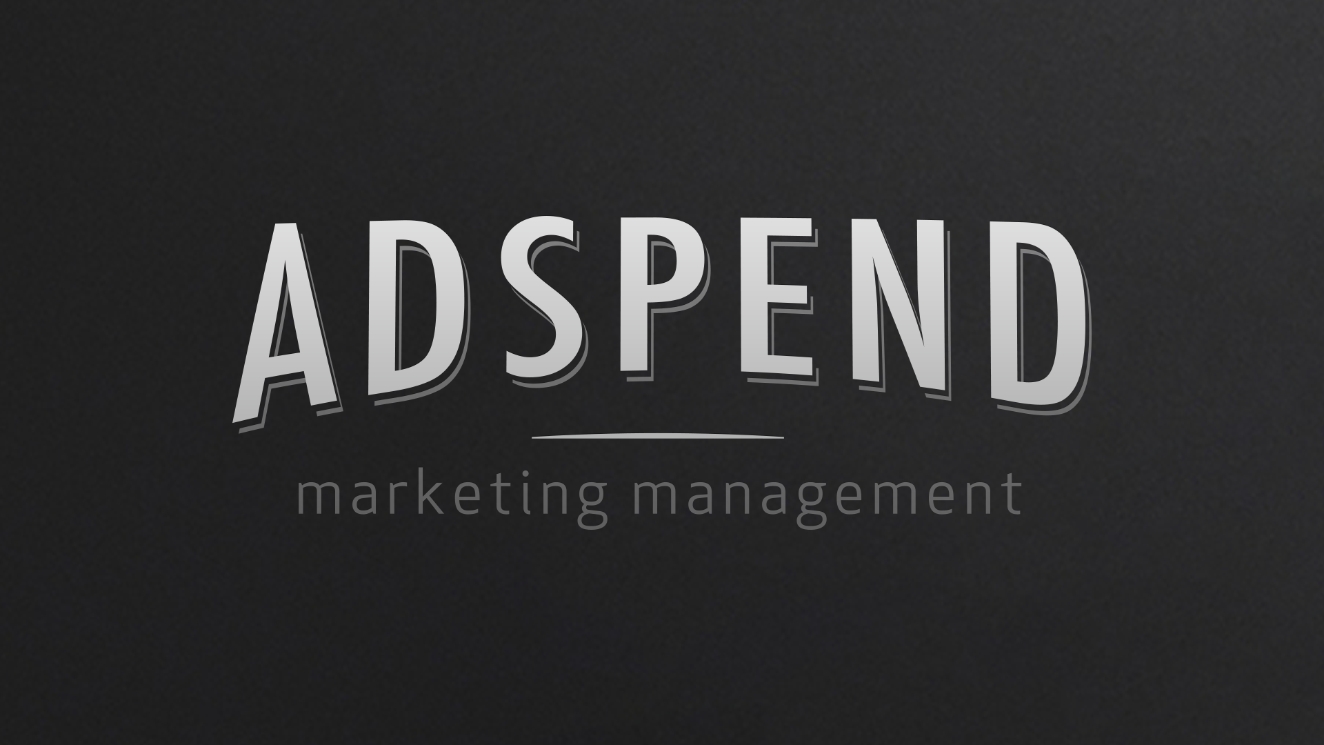 ADSPEND.png