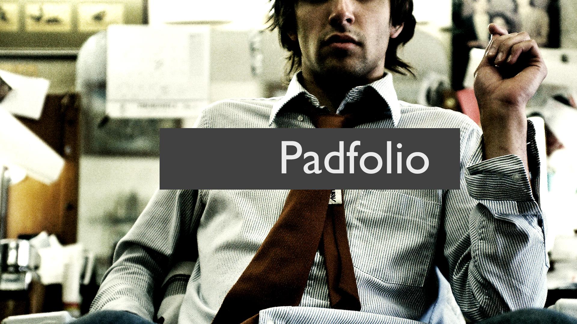 PADFOLIO.png