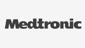 MEDTRONIC 2.png