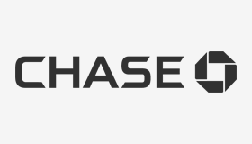 CHASE2.png