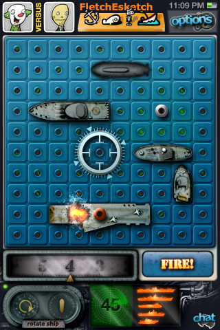 BATTLESHIP SCREEN SHOT.png