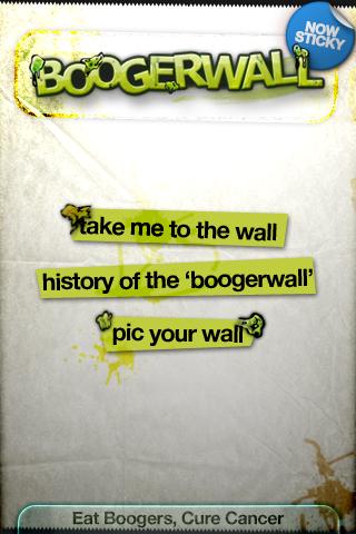 BOOGERWALL.png