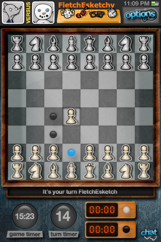 CHESS SCREEN SHOT.png