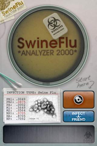 SWINE FLU.png
