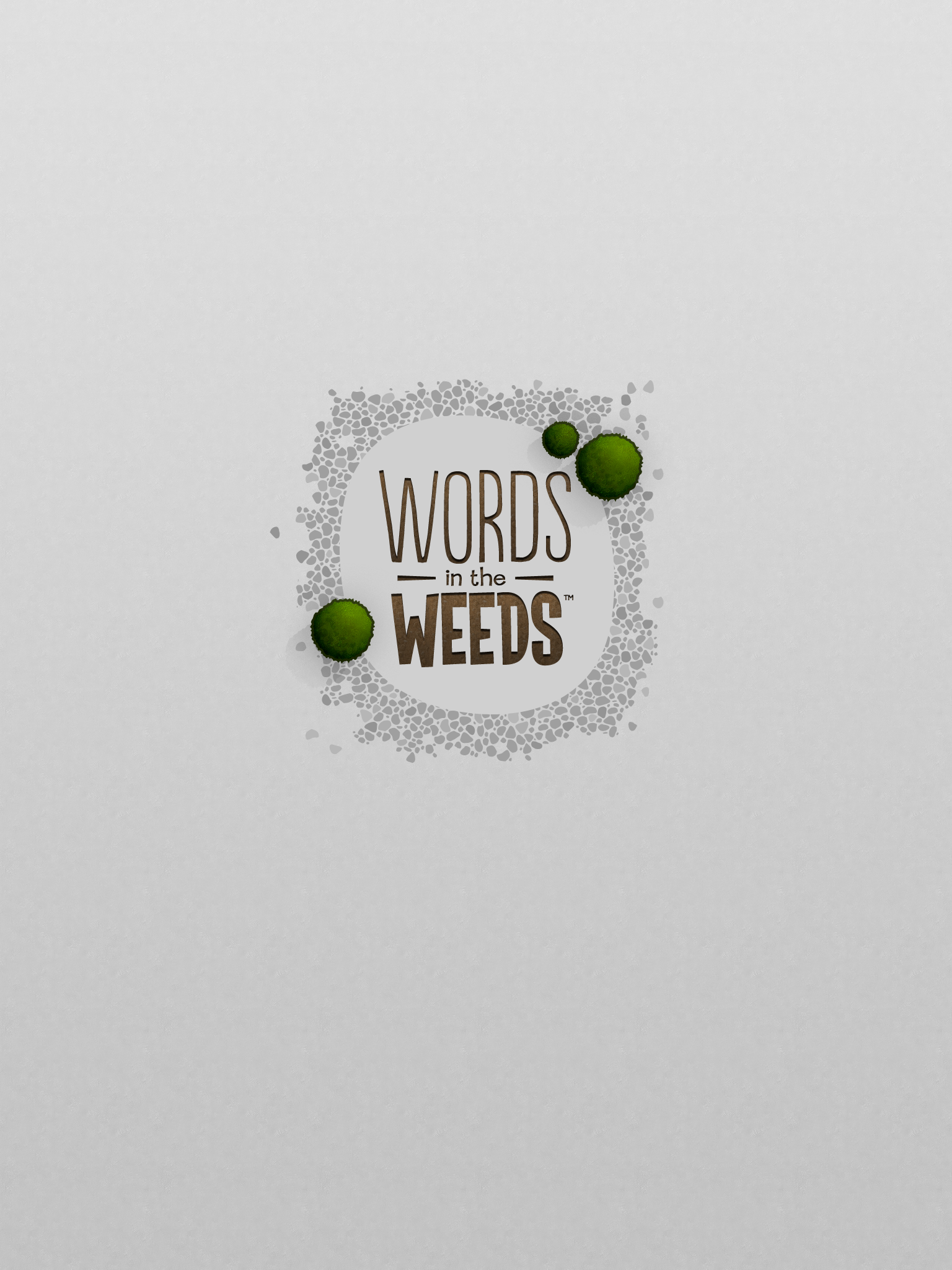 Words in the Weeds 01.png