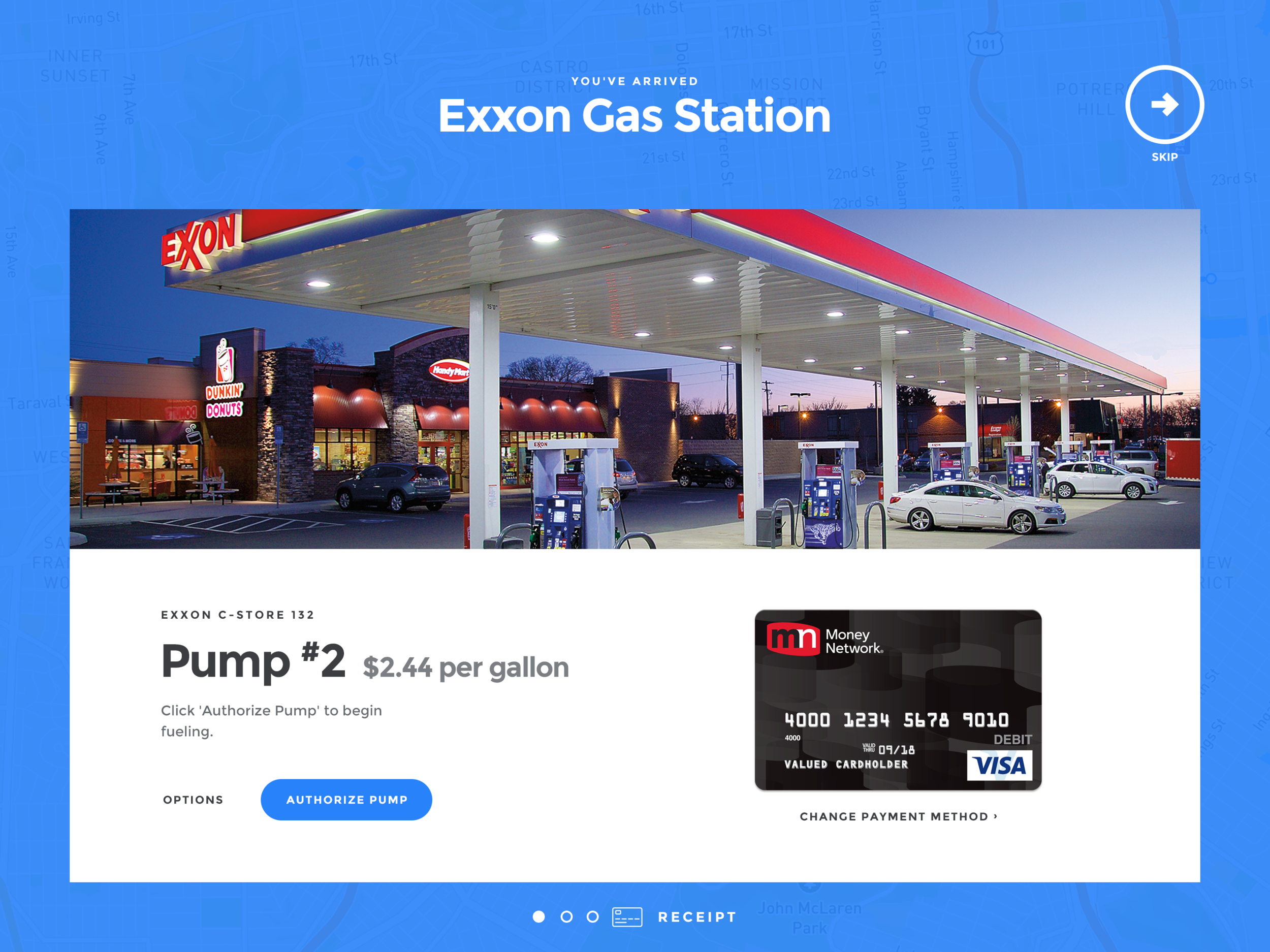 Game Day 06 - Gas Pump.png