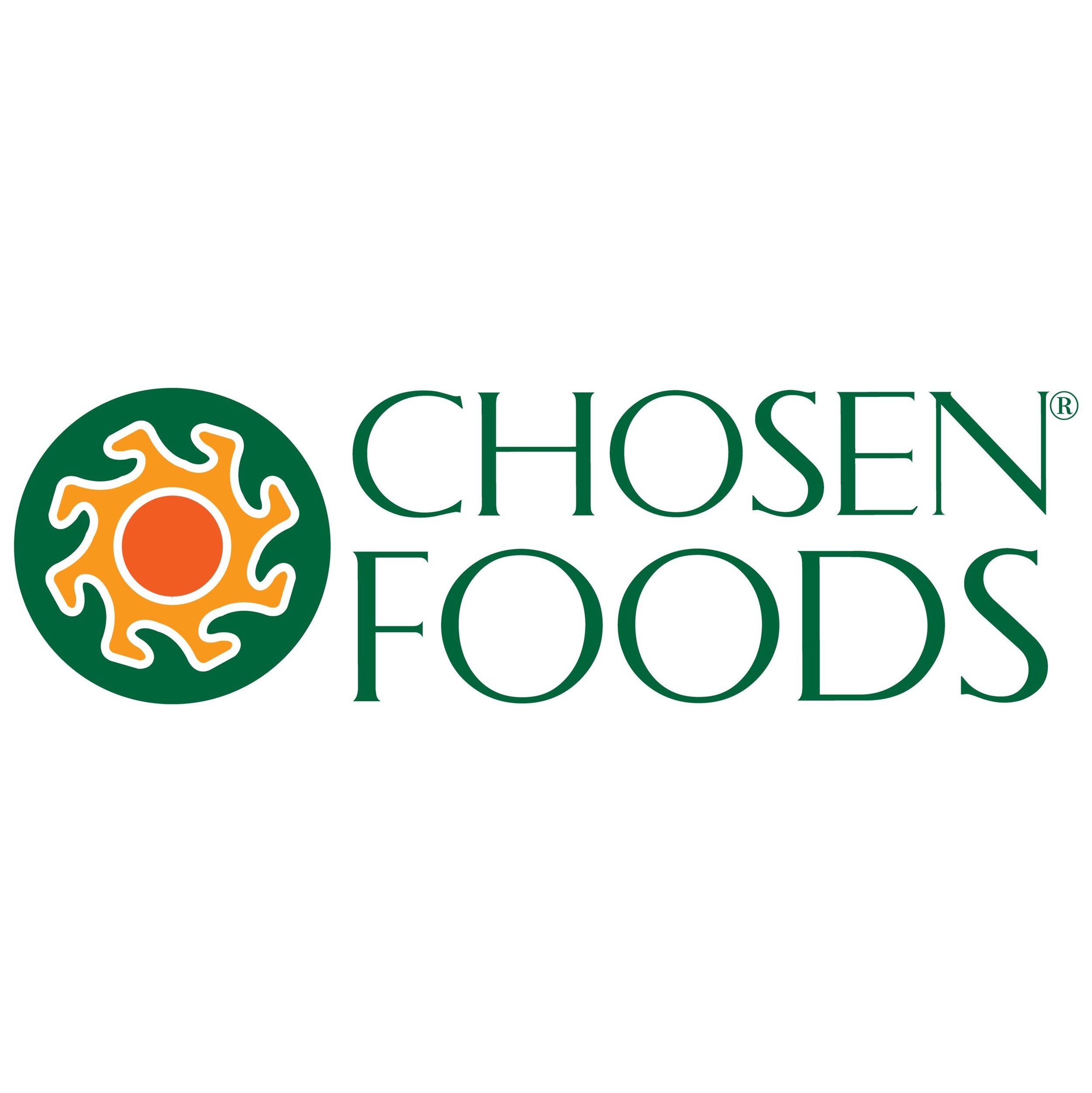Chosen_foods.jpeg