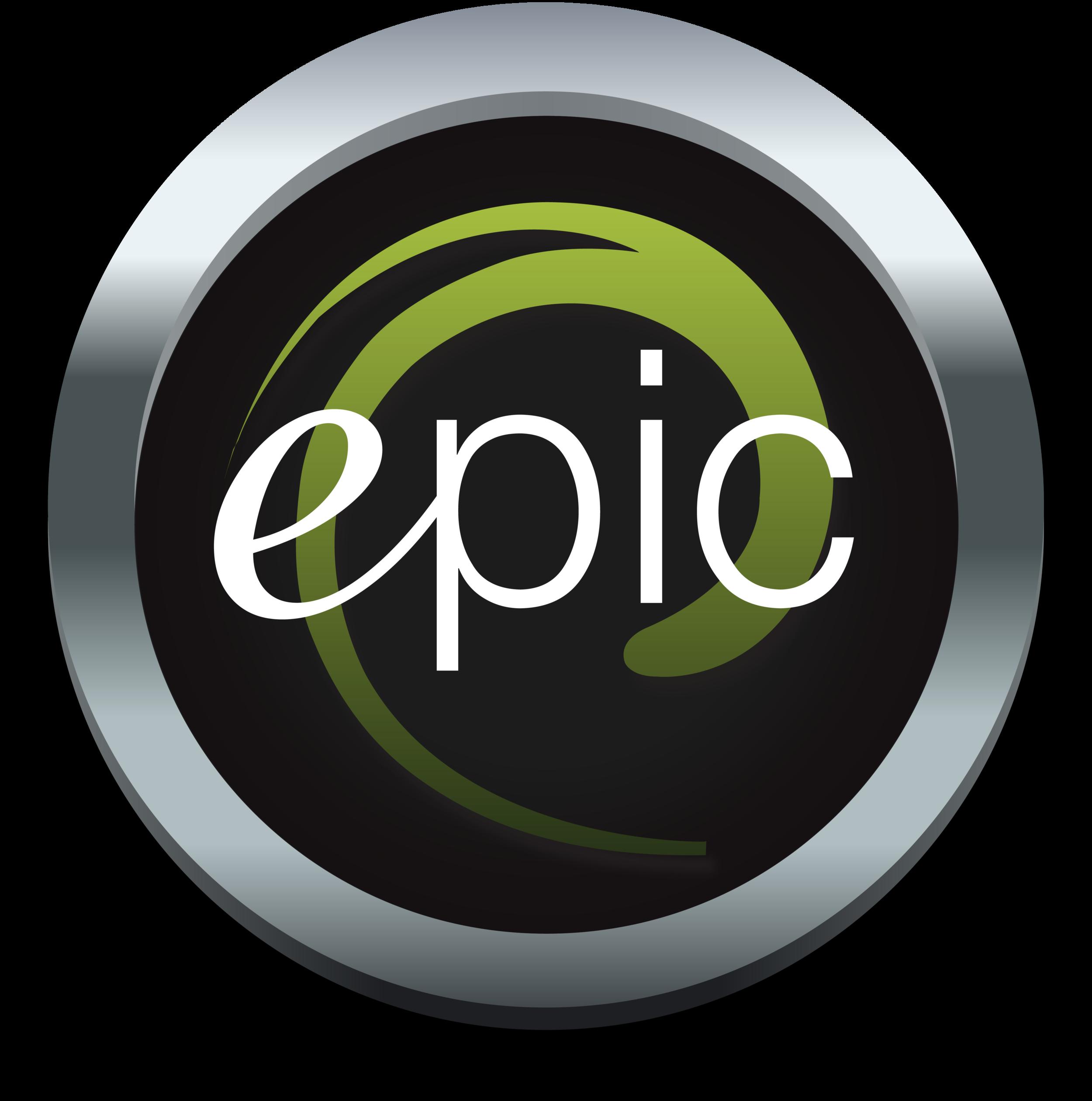 Epic logo_round.png