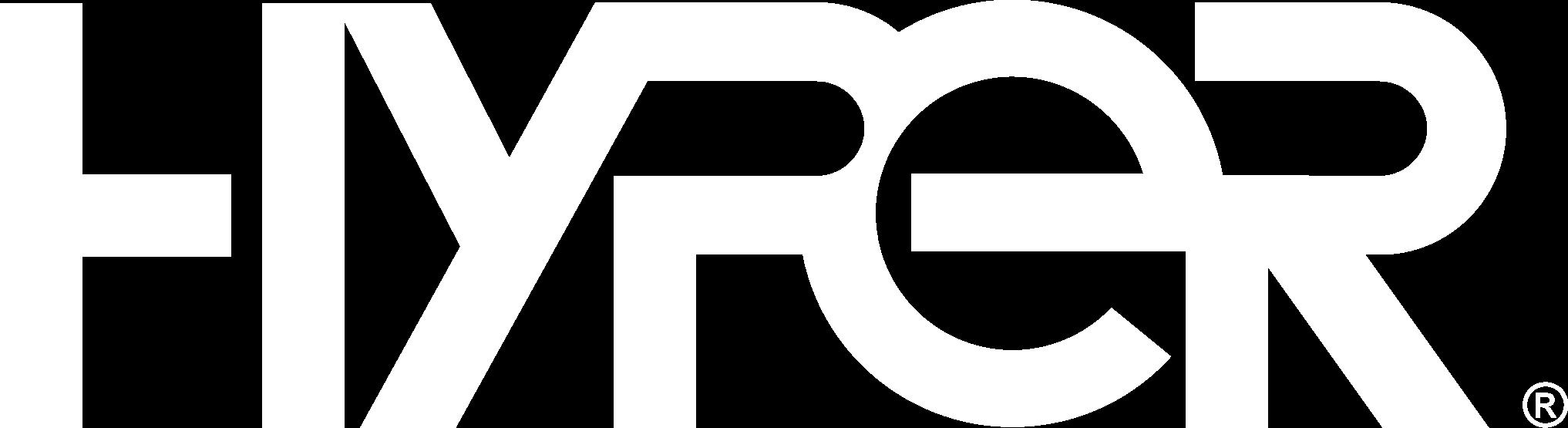 Hyper Logo.png