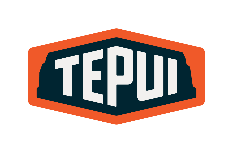 Tepui_Logo_Primary_RGB1.png