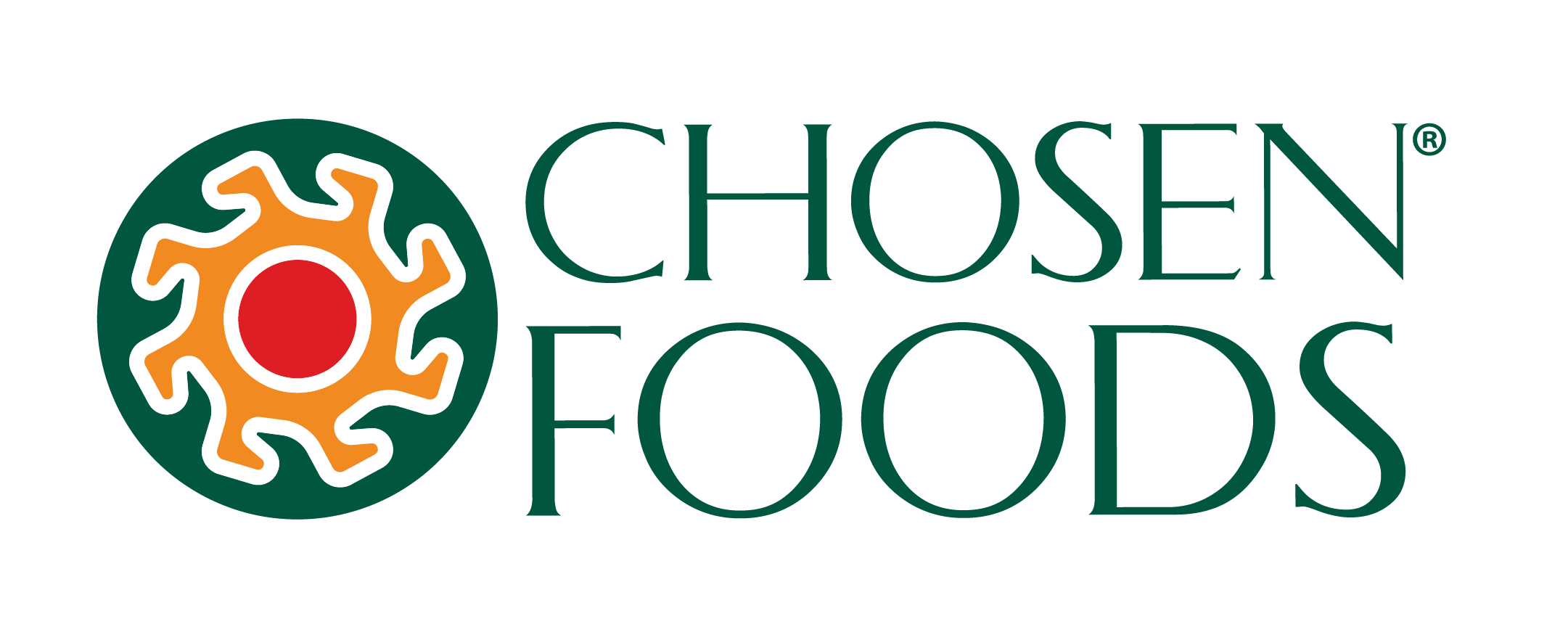 CHOSEN_FOODS_VECTOR.png