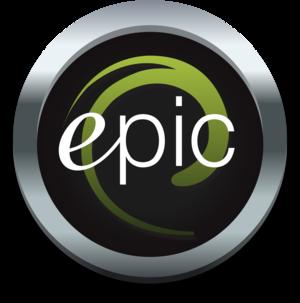 Epic+logo_round.png