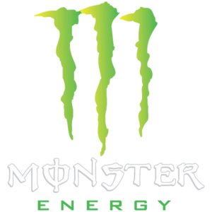 monster-energy-logo-vector.png
