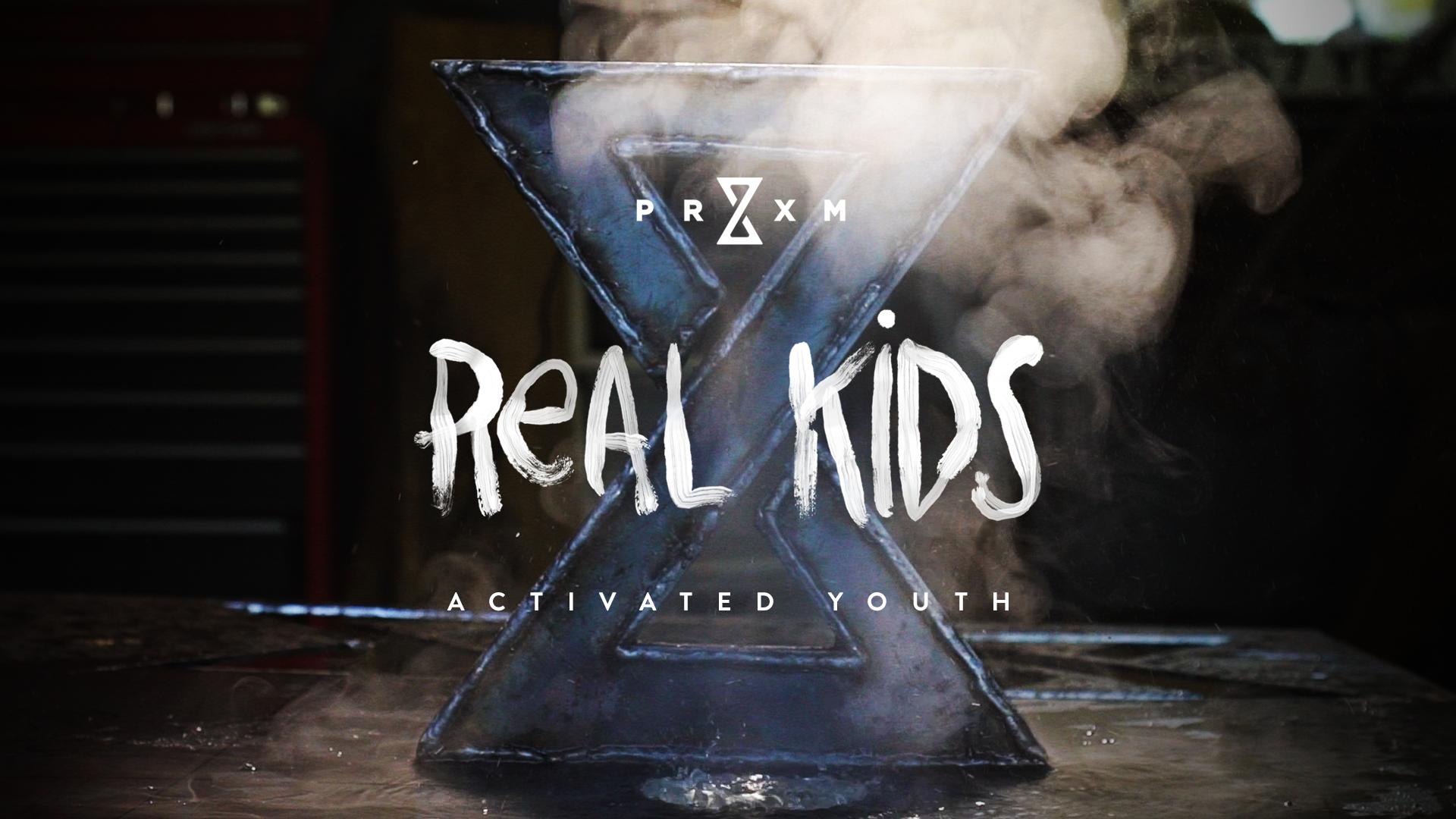 REAL_KIDS_THUMBNAIL_V1.png