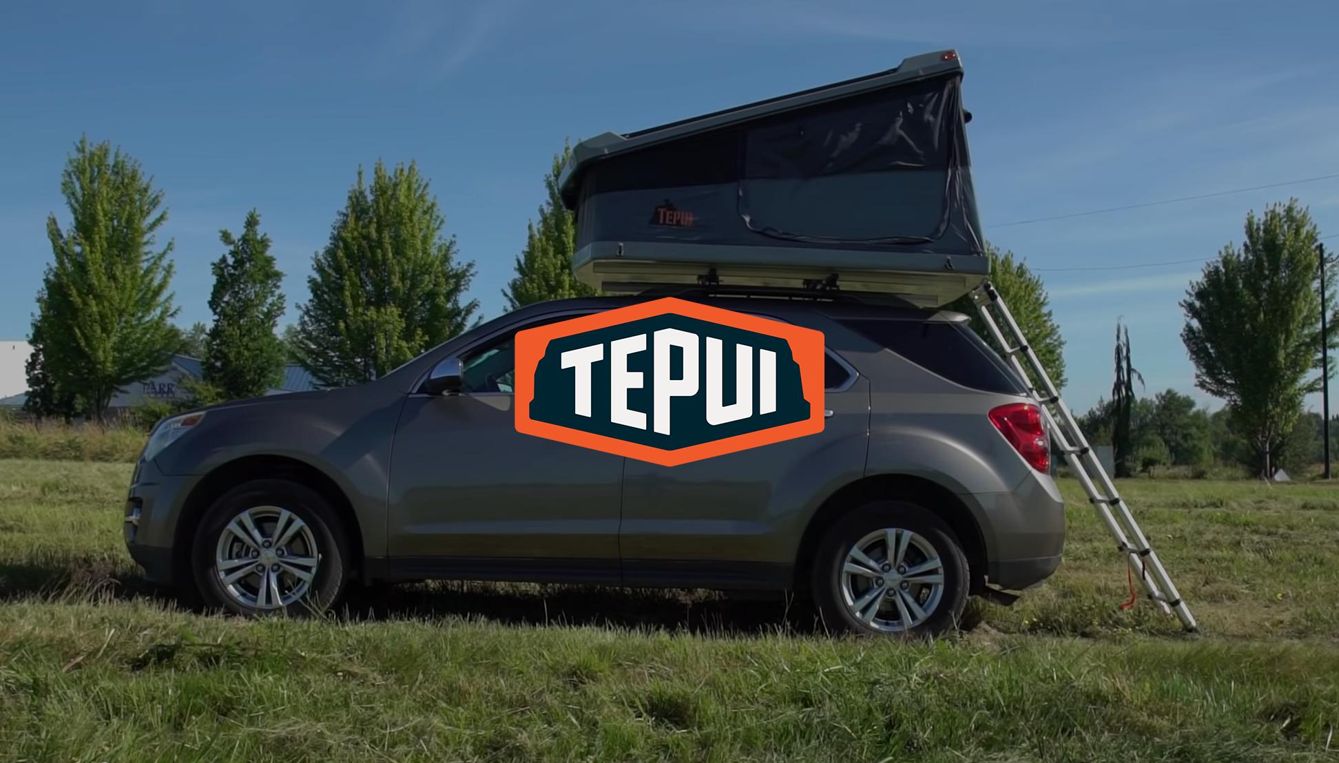 TEPUI_TENT_WEB_THUMB.png