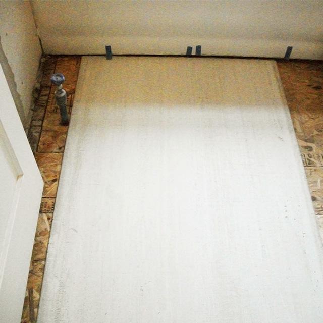 Plywood Subfloor.jpg