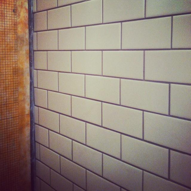 Subway tile.jpg