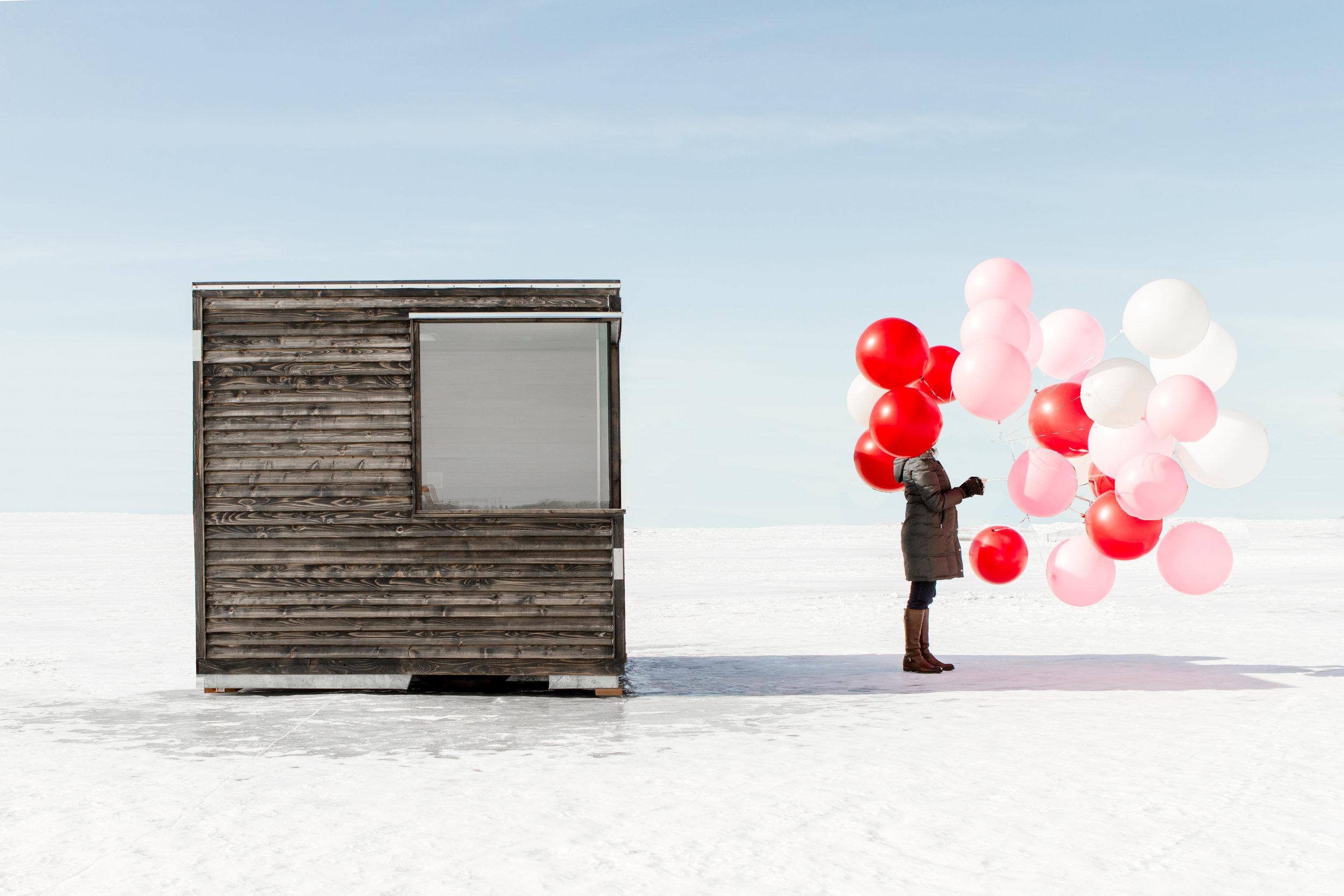 valentine art shanty_image 020.jpg