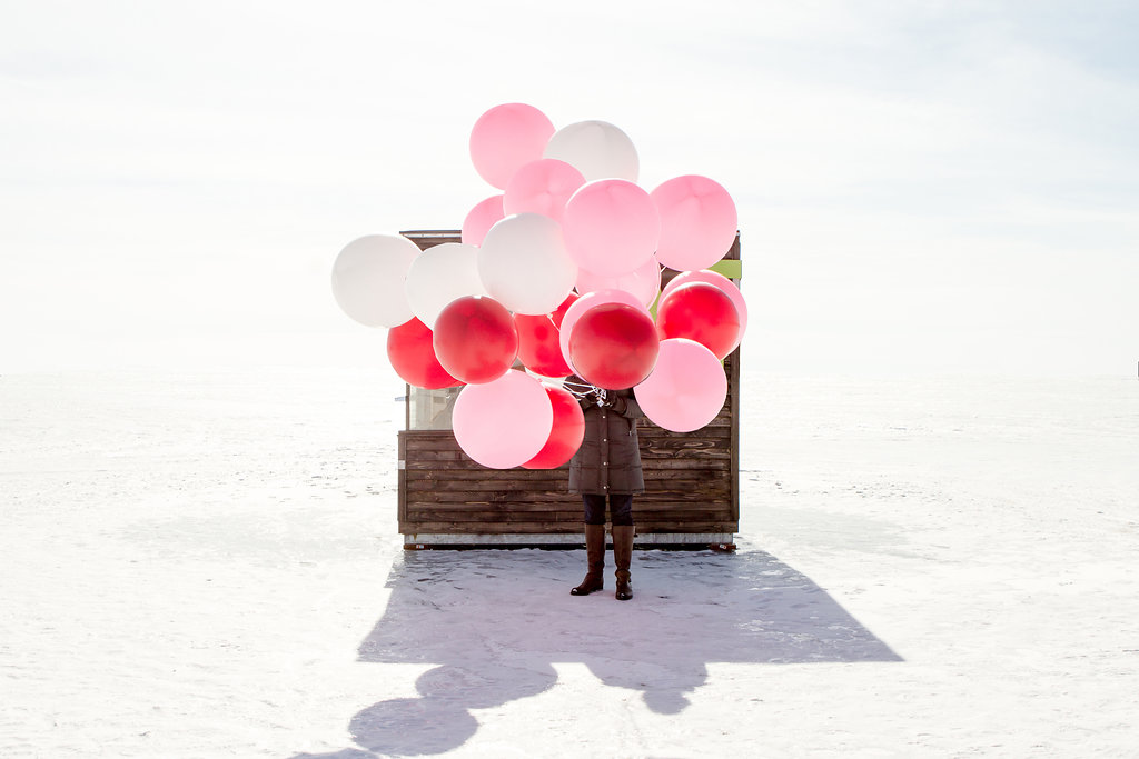 valentineartshanty_image021.jpg