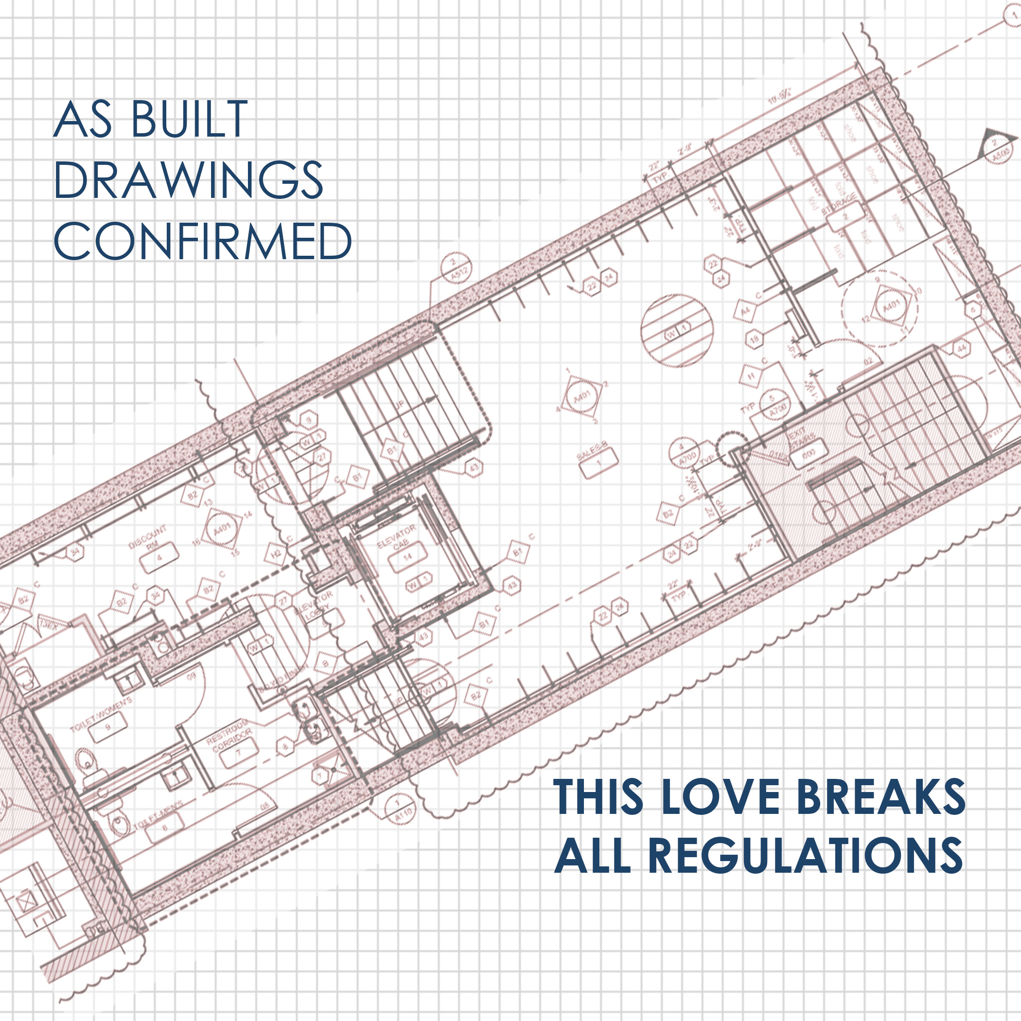 As Built Drawings-REV.JPG