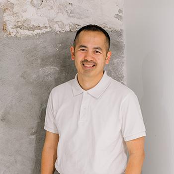 Toua Lee, BIM Application Specialist