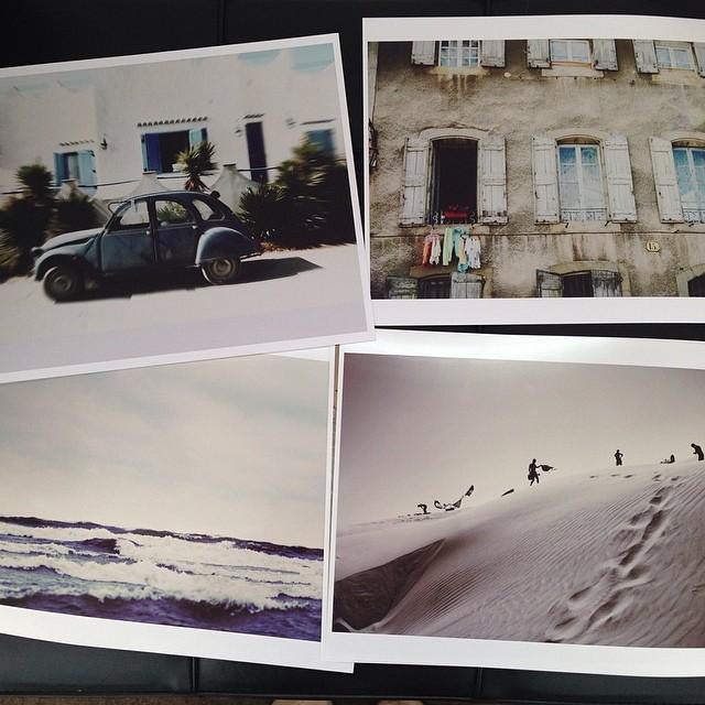 Fine art prints by Jenn Barnett Photos