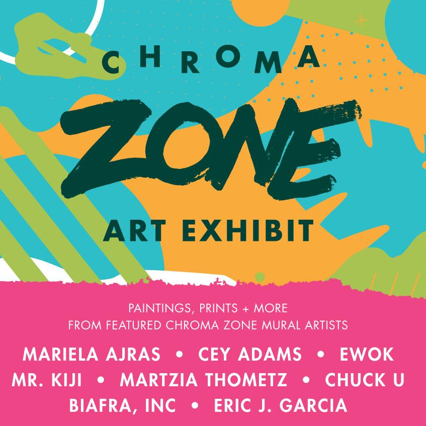 Chroma Zone Web Graphic (Square).jpg