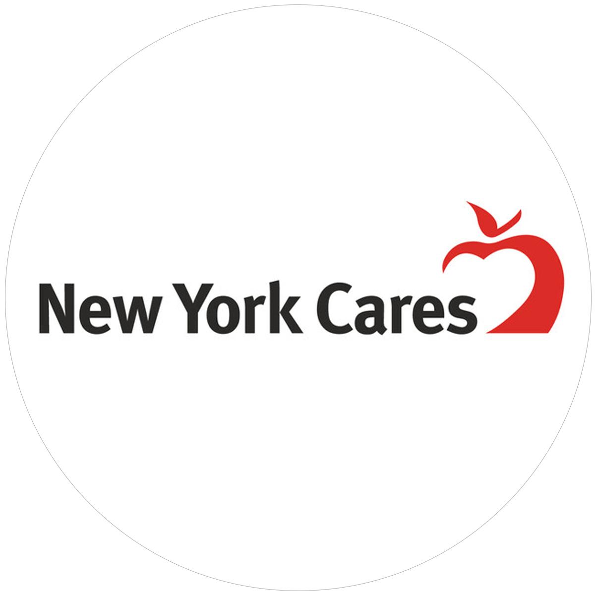 NYCares.jpg