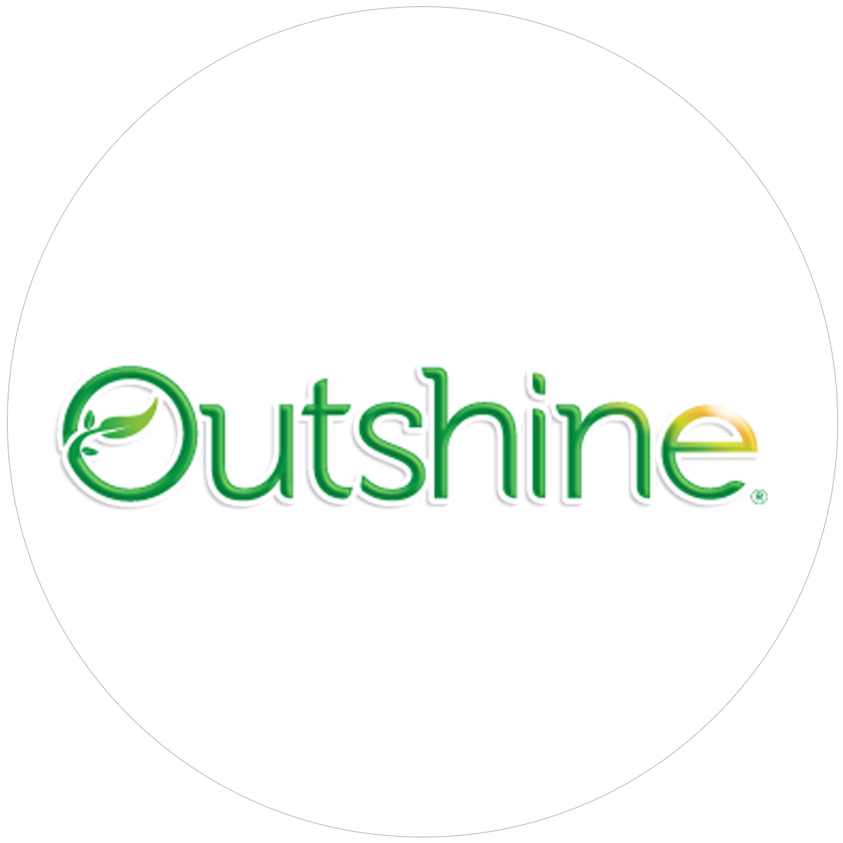 Outshine.jpg