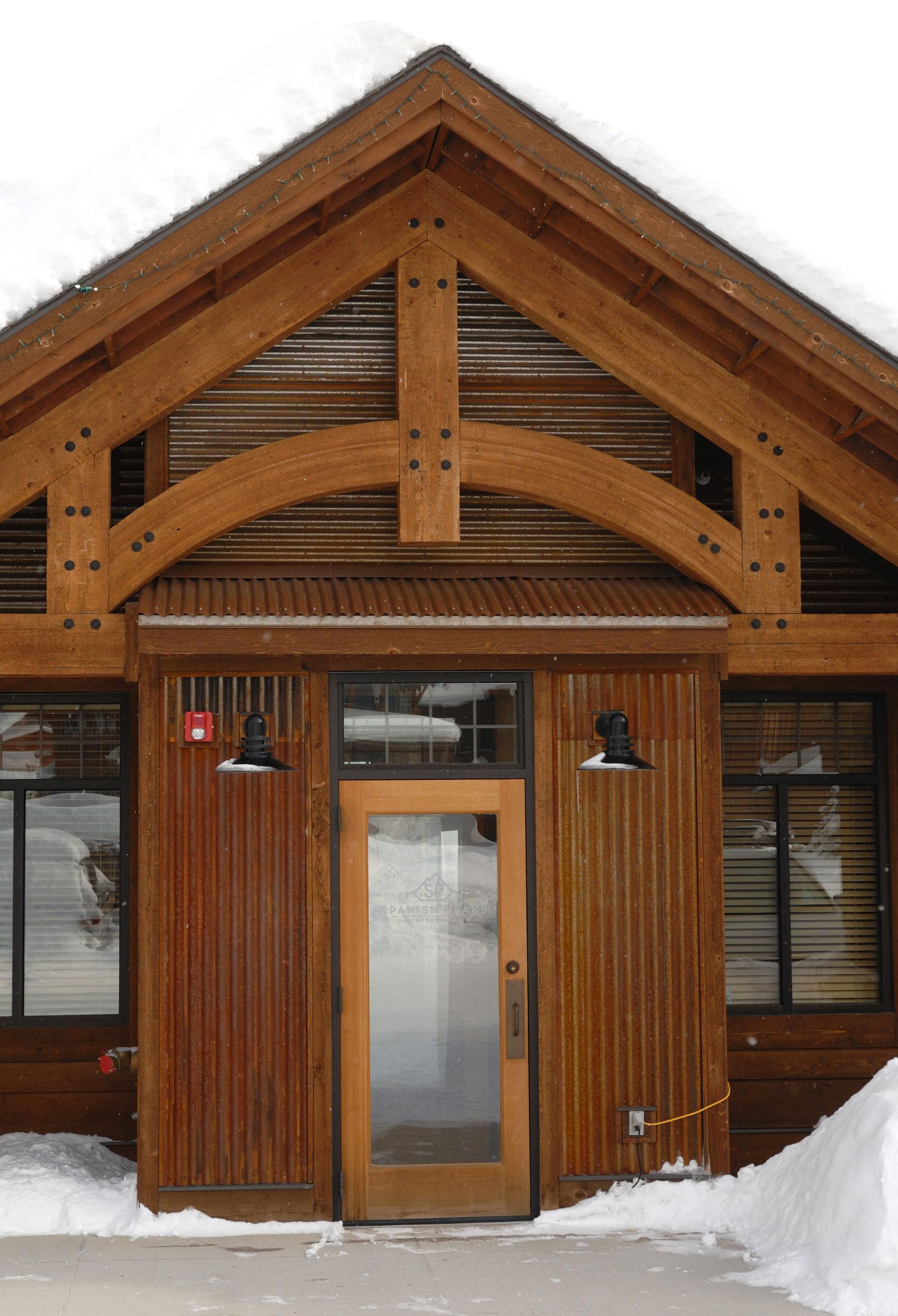 BSTC-doorway-W.jpg