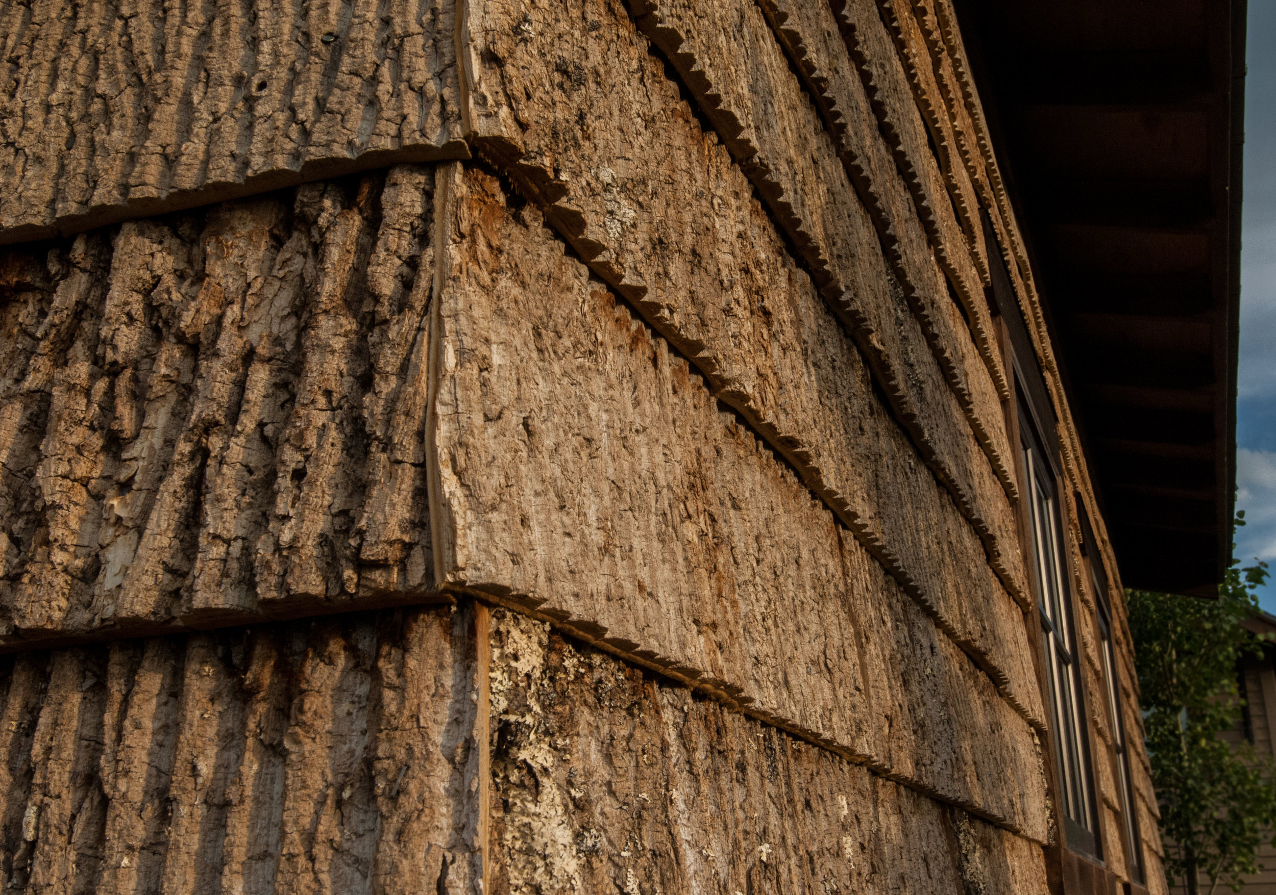 Comer-Ext-Detail-Bark-W.jpg