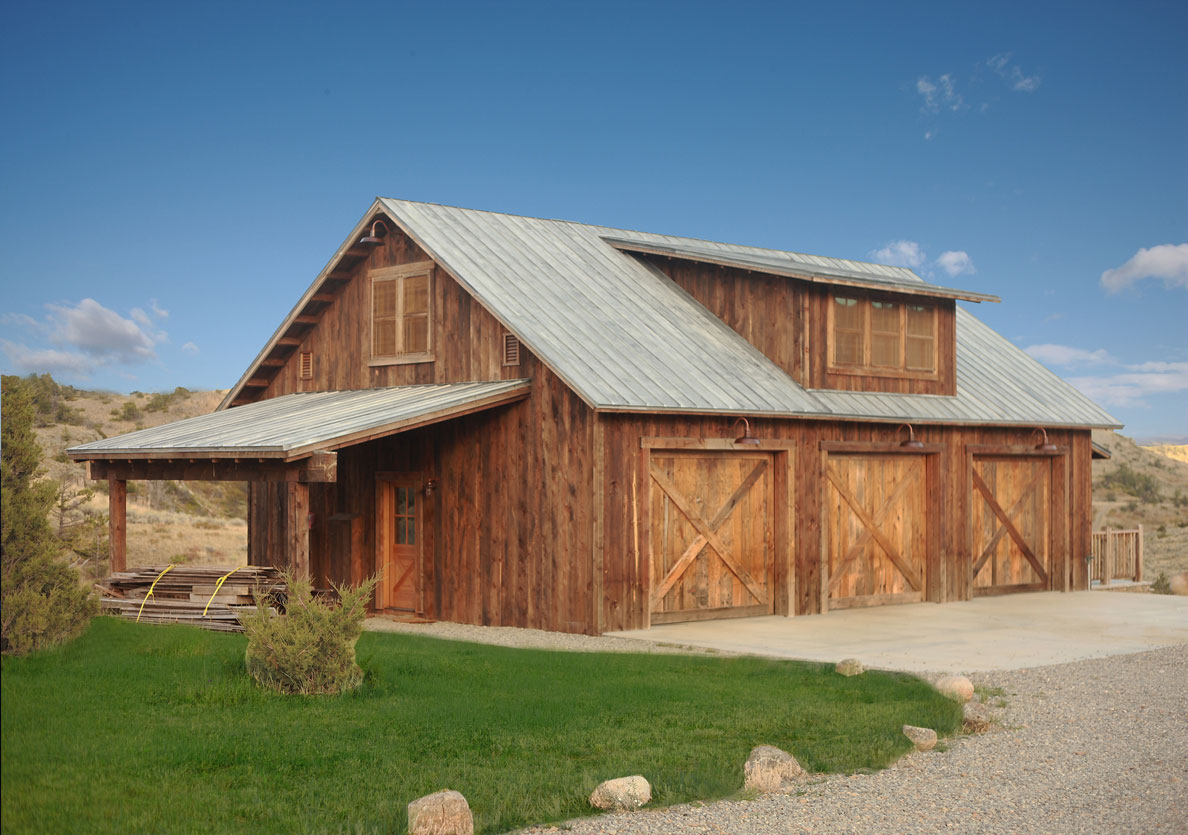 Oxbow-Ext-Barn-W.jpg