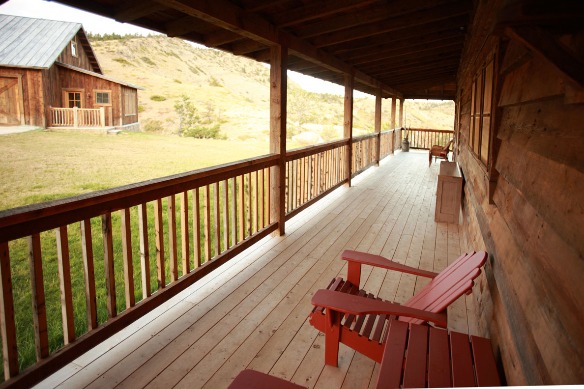 Oxbow-Ext-Deck-W.jpg