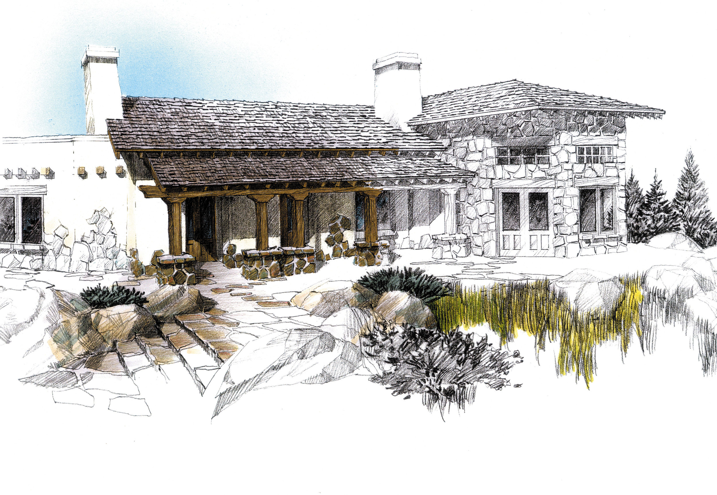 WHR-close-up-rendering-W.jpg