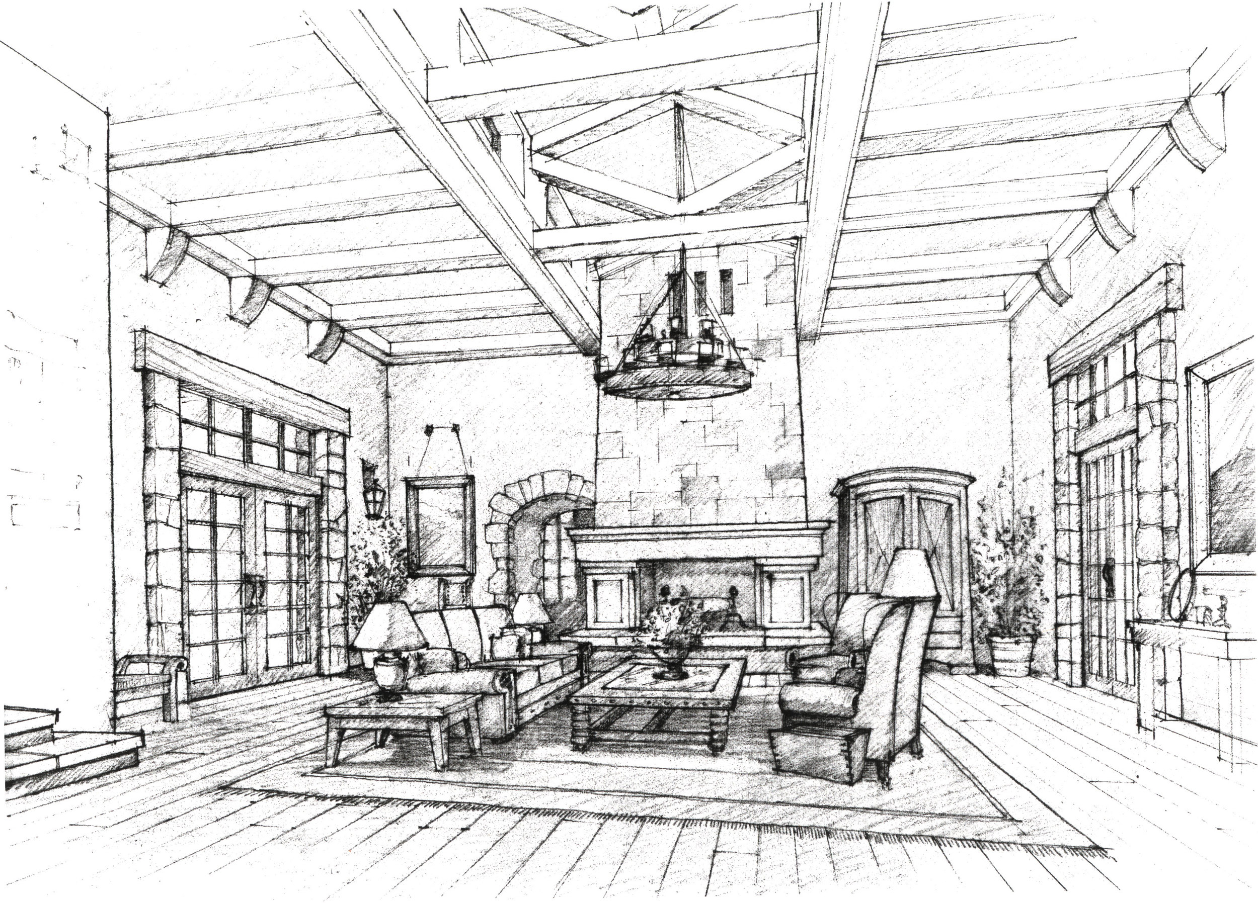 WHR-Livingroom-Area-Render-W.jpg