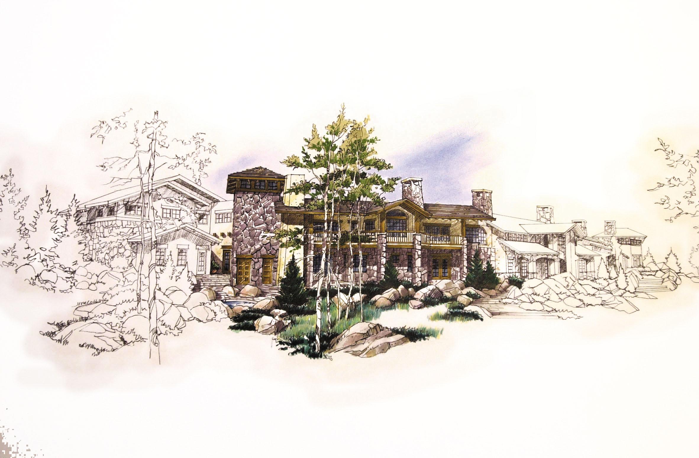 WHR-MainHouse-Rend2-W.jpg
